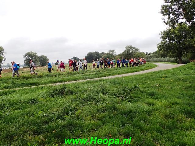 2018-09-12 Ravenstein 25 Km (136)