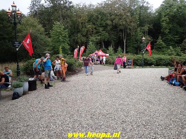 2018-08-10 Soest 30Km (71)