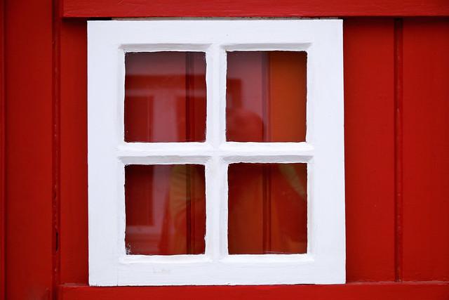 Windows XXL