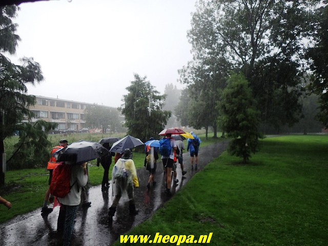 2018-09-05 Stadstocht   Den Haag 27 km  (18)