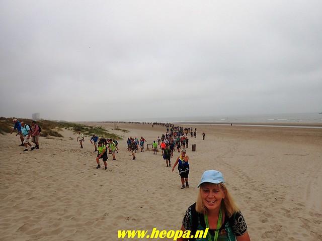 2018-08-21    Oostduinkerke    34 Km (22)
