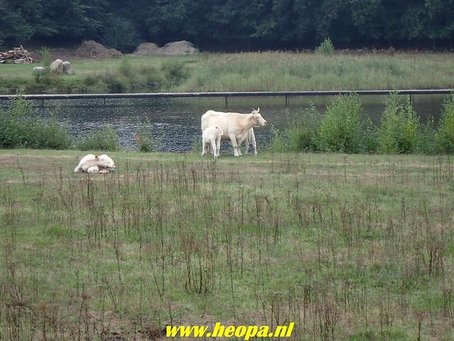 2018-08-29 Bussum 25 Km (117)