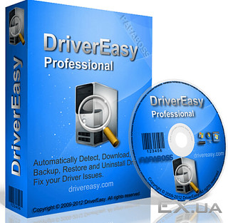 Driver Easy Pro 5.6 Crack With License Key Free Download ...