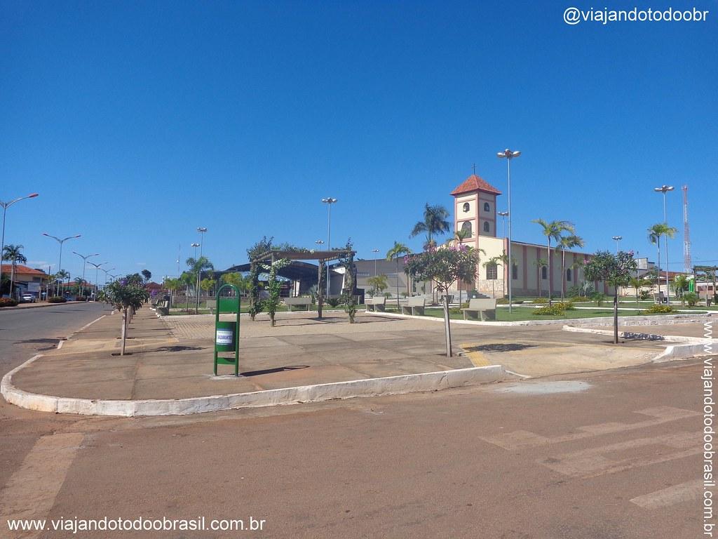 Brazabrantes Goiás fonte: live.staticflickr.com