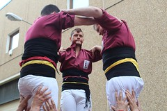 Terrassa 2018 Diada del Local Jordi Rovira (12)