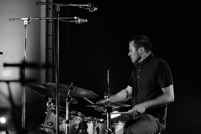 Jim Baker - Frank Rosaly - Christoph Erb-8291