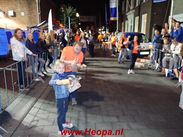 2018-09--8 & 9   De 80 km, van De Langstraat (39)