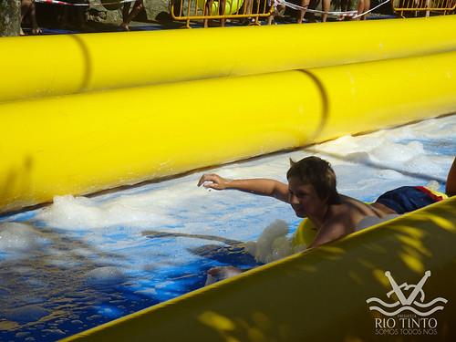 2018_08_26 - Water Slide Summer Rio Tinto 2018 (99)