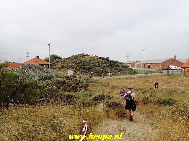 2018-08-21    Oostduinkerke    34 Km (84)