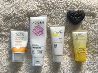 August 2018 empties | by emperatrix_