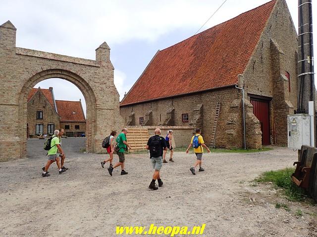 2018-08-21    Oostduinkerke    34 Km (119)