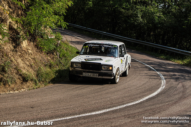 RallyFans.hu-16516