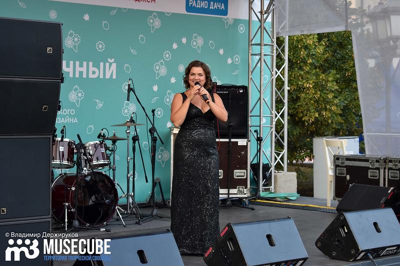 Hity_mirovyh_myuziklov_038