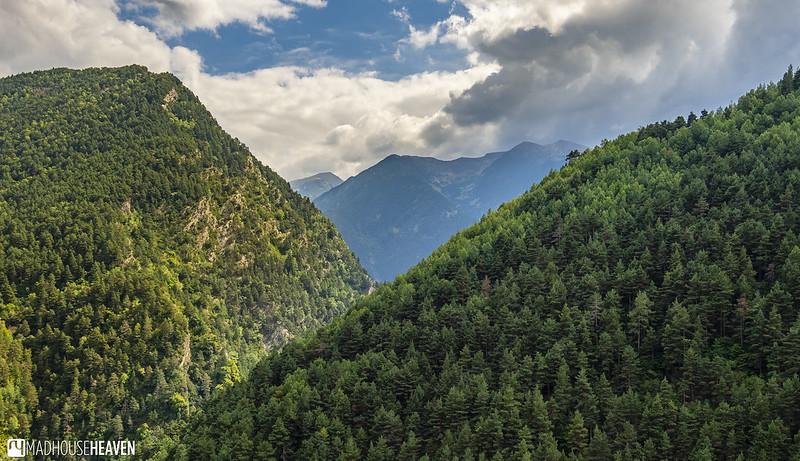 Andorra - 0081-HDR