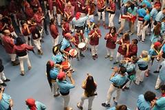Terrassa 2018 Diada del Local Jordi Rovira (61)