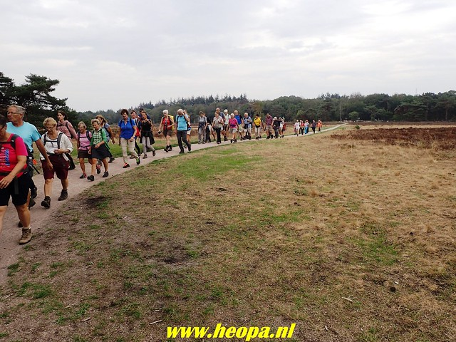 2018-08-29 Bussum 25 Km (131)