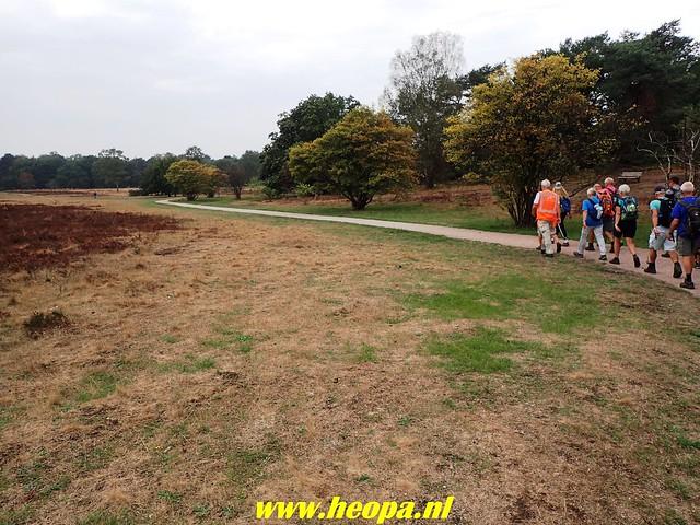 2018-08-29 Bussum 25 Km (130)