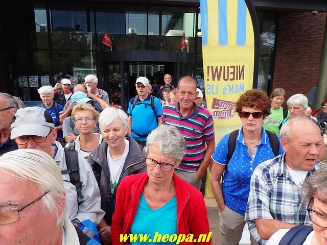 2018-08-29 Bussum 25 Km (3)