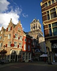 Stukje Delft