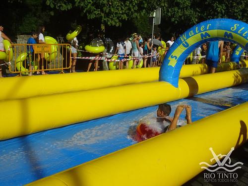 2018_08_26 - Water Slide Summer Rio Tinto 2018 (279)