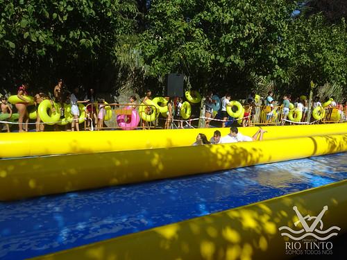 2018_08_26 - Water Slide Summer Rio Tinto 2018 (228)