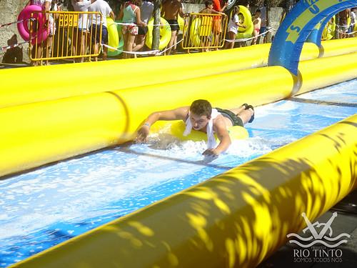2018_08_26 - Water Slide Summer Rio Tinto 2018 (76)
