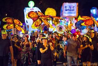 Decatur Lantern Parade_0293_o