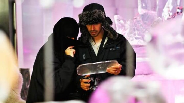 896 8 Benefits of Getting Married in Early Age 01