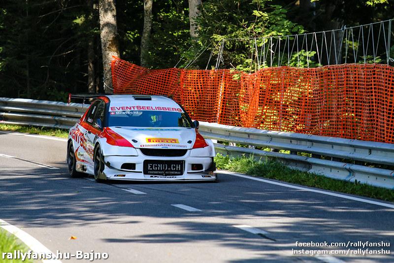 RallyFans.hu-16635