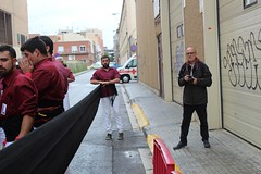 Terrassa 2018 Diada del Local Jordi Rovira (3)