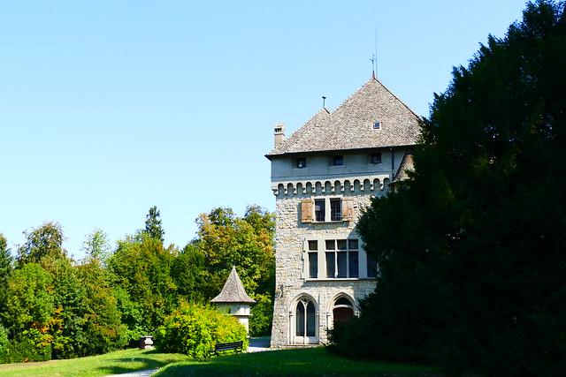 09.19.18.Château de Montjoux