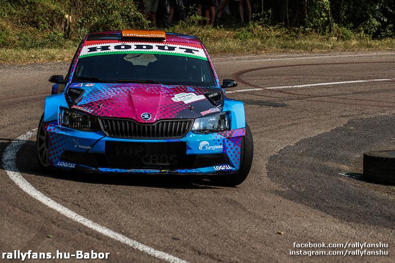RallyFans.hu-16415