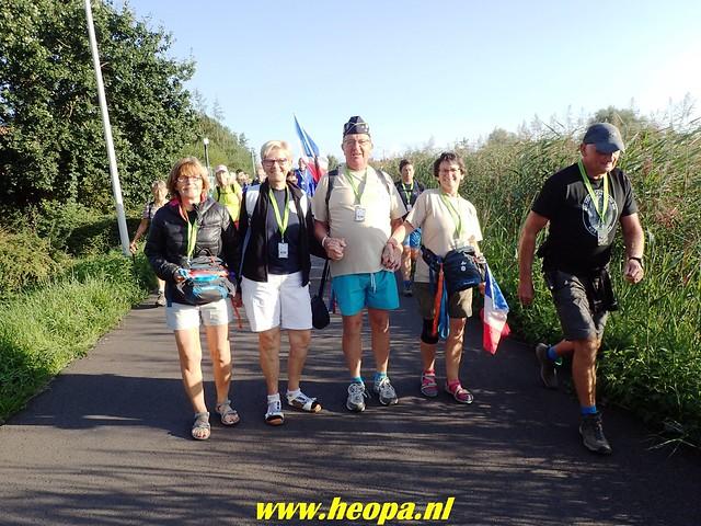 2018-08-24     IEper  33 Km  (22)