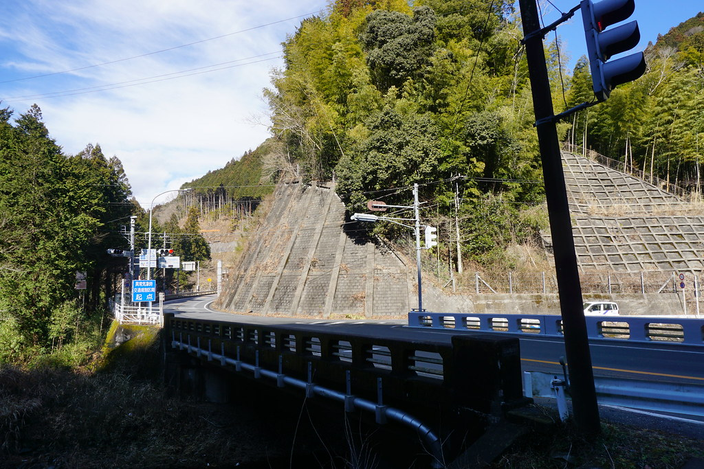 甲駿橋#2