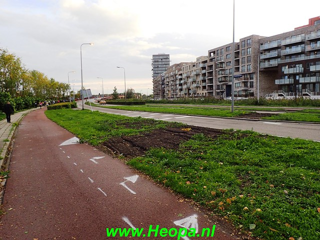 2018-09-22            Amster-Dam tot Zaan-dam  27 Km    (20)