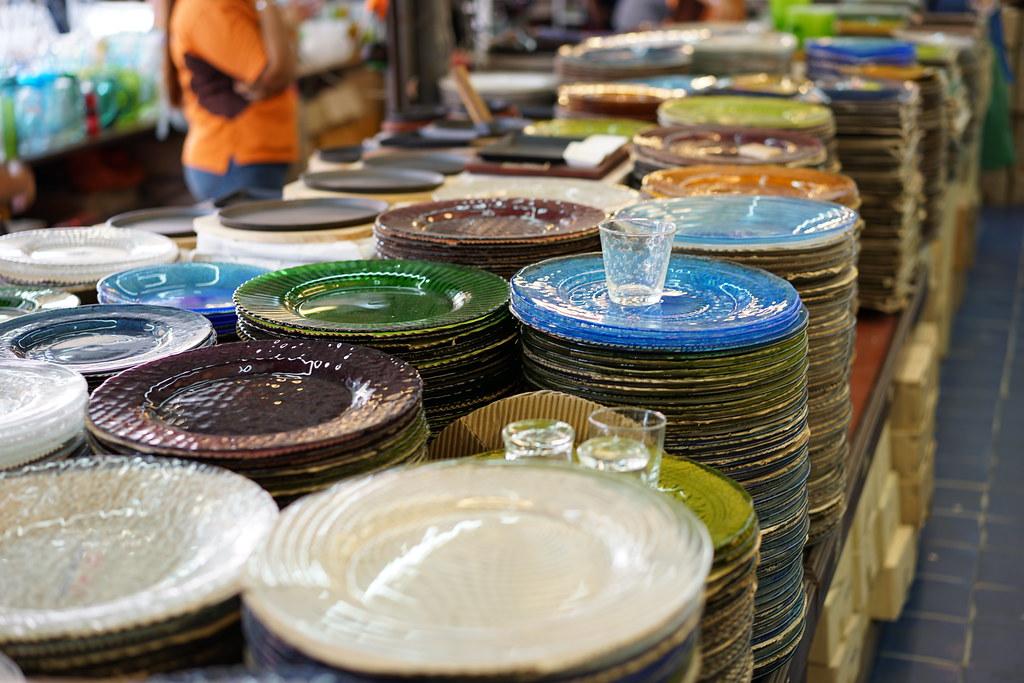 Jatujak Weekend Market_6