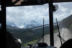 Alaska 2016: 4