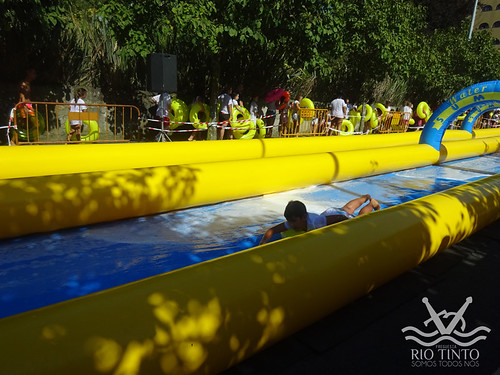 2018_08_26 - Water Slide Summer Rio Tinto 2018 (174)
