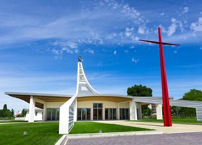 especializando-se em menores na igreja