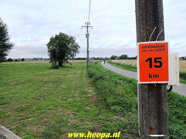 2018-08-23 Poperinge 35 Km  (74)