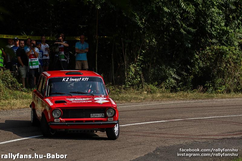 RallyFans.hu-16410