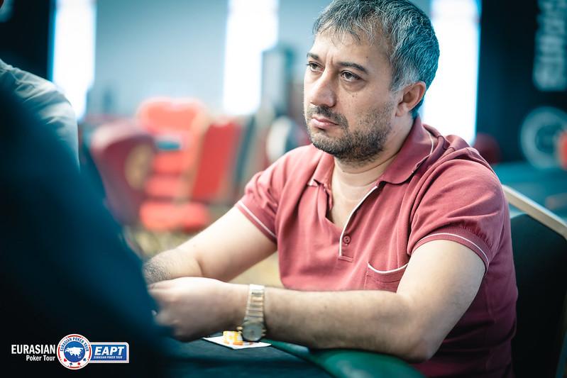 Скачать азартные игры для андроид