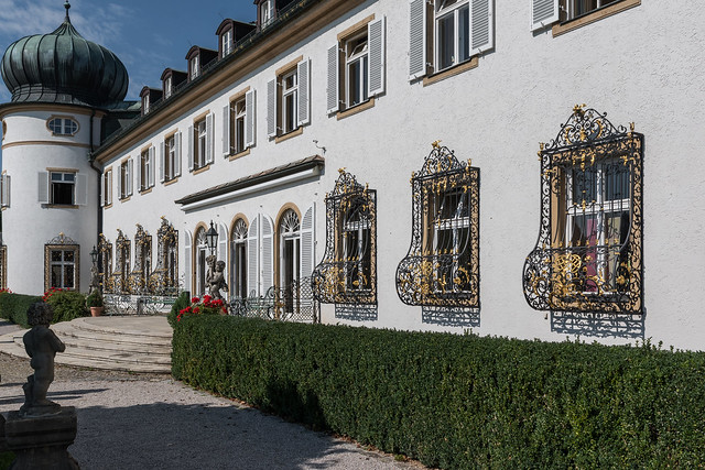 Schloss-Höhenrain_04