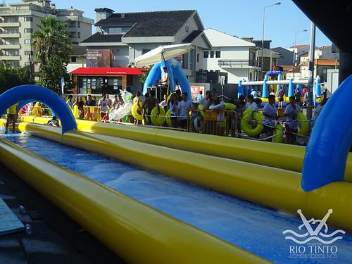 2018_08_26 - Water Slide Summer Rio Tinto 2018 (317)