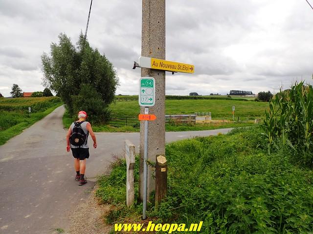 2018-08-23 Poperinge 35 Km  (68)