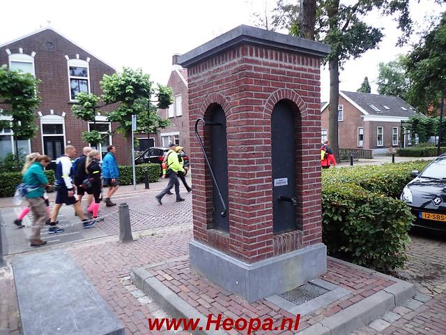 2018-09--8 & 9   De 80 km, van De Langstraat (149)