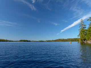 Algonquin Provincial Park (5) | by Brown Bear Travels