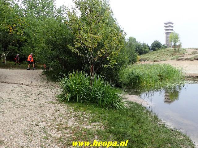 2018-09-05 Stadstocht   Den Haag 27 km  (72)