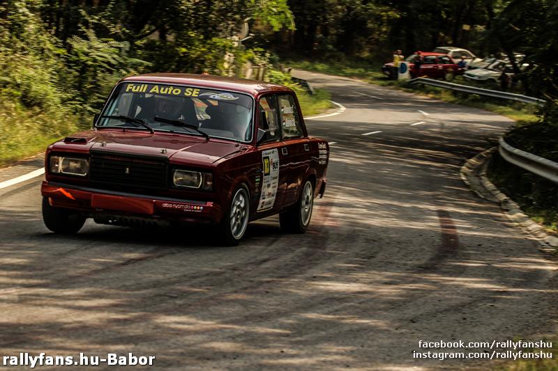 RallyFans.hu-16526