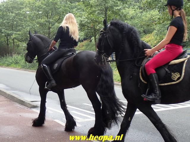 2018-09-05 Stadstocht   Den Haag 27 km  (171)